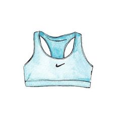 * Good objects Valuable objects – Nike women top NikeWomen Related posts:Ohio Wedding PhotographerSamenGeorge London's Recipes from the Pages of Dress Design Drawing, Dress Design Sketches, Fashion Design Sketchbook, Fashion Design Drawings, Dress Drawing, Drawing Clothes, Fashion Sketches, Dress Designs, Drawing Sketches