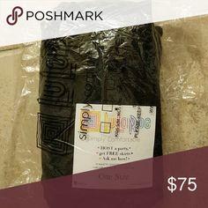 Selling this 🦄 Black Lularoe OS on Poshmark! My username is: ninaa89. #shopmycloset #poshmark #fashion #shopping #style #forsale #LuLaRoe #Pants