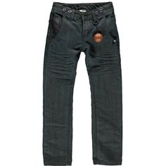Baker Bridge jeans BOY