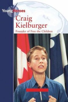Kids saving kids -- Inspired to help -- Off to Asia -- Free the Children in action -- What you can do. Social Justice Issues, Kids Inspire, Fiction And Nonfiction, Save The Children, Activists, What You Can Do, Helping Others, Kindergarten, Asia