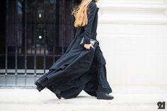 Chloe Christos | Paris