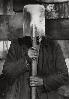 Jerzy Lewczyński | Inconnu, 1959.