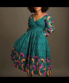 Image may contain: one or more people and people standing Native Style, African Fashion, Afro, Style Inspiration, Summer Dresses, People, Image, Kaftan, Summer Sundresses