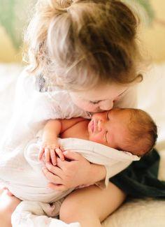 Precious Children ✿⊱╮