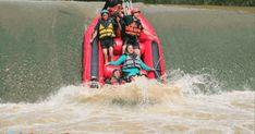 Arung Jeram Bogor, Paket Arung Jeram Murah, Rafting Bogor, Paket Rafting Murah, Outbound Bogor, Team Building Bogor, Wisata Arung Jeram Bogor Bogor, Rafting, Paintball, Team Building, Trekking, Offroad, Off Road, Hiking