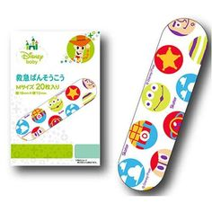 1 Piece Fun Express Pencil Shaped Name Tags Stickers Name Tags Stationery