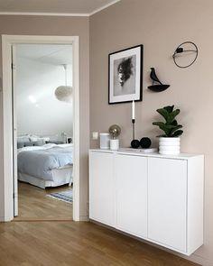 Cheap Home Decor .Cheap Home Decor Room Interior, Interior Design Living Room, Living Room Designs, Living Room Decor, Bedroom Decor, Inexpensive Home Decor, Cheap Home Decor, Home Decor Trends, Room Inspiration
