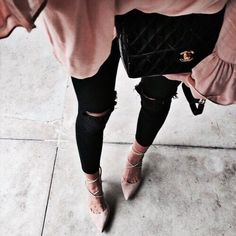 Find More at => http://feedproxy.google.com/~r/amazingoutfits/~3/sVQ13A3Asxw/AmazingOutfits.page