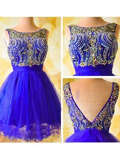 sort_by=best , Discover your dream prom dress. Our collection features affordable prom dresses, chiffon prom gowns, sexy formal gowns and more. Find your 2020 prom dress Short Graduation Dresses, Backless Homecoming Dresses, Junior Prom Dresses, Prom Dresses For Teens, Prom Dresses Blue, Backless Dresses, Grad Dresses, Prom Gowns, Dresses Dresses