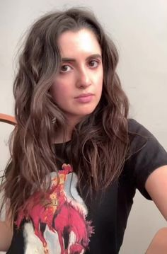 Laura Marano, Long Hair Styles, Pictures, Image, Beauty, Photos, Long Hairstyle, Photo Illustration, Long Haircuts