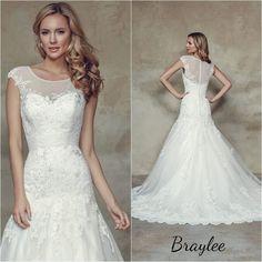 Bella Su'lize Bridal Boutique in Pretoria - Bridalwear Shops