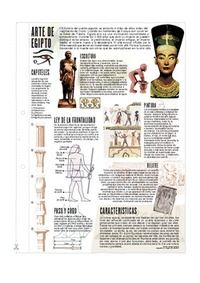 Arte de Egipto  #infografia. #Arte Art History Lessons, History Facts, Art Lessons, Pinterest History, Powerpoint Design Templates, Timeline Design, Egypt Art, Spanish Language Learning, School Subjects