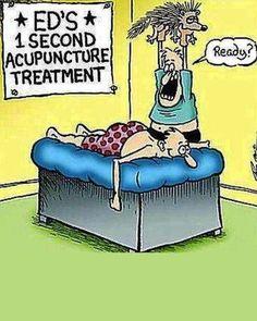 Funny pictures... For more hilariousness visit www.bestfunnyjokes4u.com/funny-cartoon-joke-lol/