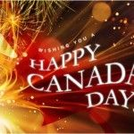 Wishing you a Happy Canada Day! Happy Birthday Quotes, It's Your Birthday, Birthday Wishes, Canada Day Images, Birthday Reminder, Happy Canada Day, American Greetings, For Facebook, Summer Parties