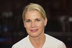 Cornelia Poletto über Superfoods, Discounter und den Spaß am Kochen - Dass Essen…