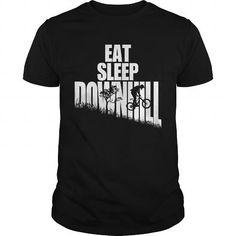 I Love Eat Sleep Ride Downhill Mountain Bike Freeride Cycle MTB T Shirt Shirts & Tees