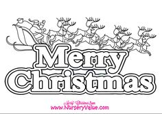 Pin By Charlie Cecil Riley On Embroidery Patterns Pinterest Merry Words Coloring Pages