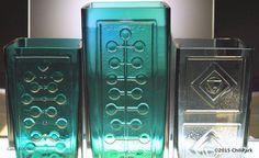 Nanny Still, lucullus, riihimäen lasi,  suomalaisinen lasi finnish design