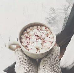 #marshmallow