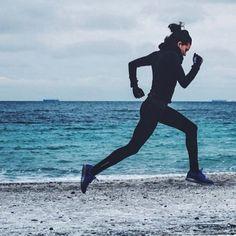 How to start a running routine #FemaleFitnessMotivation #runningroutines