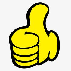 Vector gestures thumbs up PNG and Vector Goodfellas Quotes, Yoshi, Thumbs Up Sign, Islamic Cartoon, Cute Cartoon Pictures, Funny Emoji, Beautiful Flowers Wallpapers, Flower Wallpaper, Appreciation