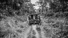 Mbomo Ekata ©WagabundoTravel #kongo #congo #adventure #traveling #podróże #traveler #photography #travel #afryka #africa #wyprawy #photography