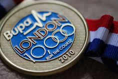 A medal from the BUPA 10k London Marathon, 2010.  Bupa health, Bupa for you Bupa private health, Vitality health, compare the market, health insurance uk, health insurance comparison uk, vitality health insurance, health insurance uk compare, bupa health insurance uk, private healthcare comparison, private health care comparison, bupa private health cover, compare health insurance uk, bupa medical insurance uk