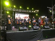 Gala Concert Concert, Cities, Culture, Musica, Recital, Festivals