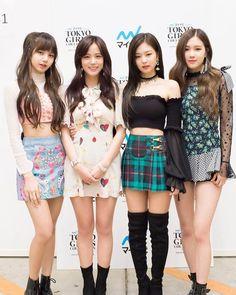. . {Tags} #blackpink #blink #yg #lisa #jennie #jisoo #rose #rosé #jenniekim #jisookim #lalisa #lalisamanoban #roseanne #chaeyoung #kpop #girlgroups #instagood #instagram #ohmy_jennie