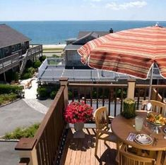 Seaside Inn - 2 Star #Motels - $62 - #Hotels #UnitedStatesofAmerica #Falmouth http://www.justigo.biz/hotels/united-states-of-america/falmouth/seaside-inn-falmouth_111962.html