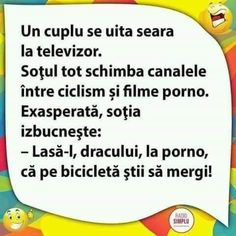 Orice, Humor, Memes, Funny, Crafts, Movie, Home, Pictures, Manualidades