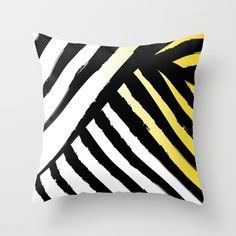 Designer Cushions, Coastal Style, The Hamptons, Butterfly, Throw Pillows, Toss Pillows, Decorative Pillows, Bowties, Decor Pillows