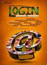 Login 2012 Full Hindi Movie online | Full Online Watch Movie Film