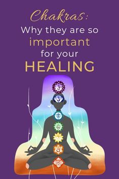 """Chakras Healing - Advanced Healing and Your Chakras """"Someday you're gonna look back on this moment of your life as such a sweet time of grieving. Getting Over Heartbreak, Low Self Worth, Wellness Activities, Trust Your Instincts, Chakra System, Feeling Depressed, Spiritual Wellness, Heartbroken Quotes, Tarot Reading"""