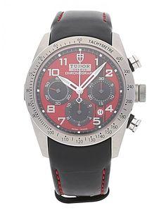 Watchmaster.com - Tudor Fastrider Chronograph 42000d