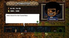 12 best spelunky images on pinterest indie games game art and
