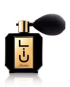 Guerlain Limited Edition Perfumed Shimmer Powder - Neiman Marcus