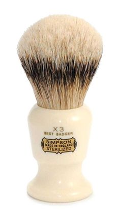 Business & Industrial Mustache Brush Oil & Gas Dope Brush