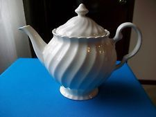 Johnson Brothers  Blue Indies  Teapot #JohnsonBrothers | England Ironstone/Bone China - A-F | Pinterest | Teapot Johnson brothers china and Tea pots & Johnson Brothers