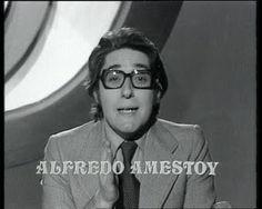 Yo fuí a EGB .Recuerdos de los años 60 y 70.La televisión de los años 70.Primera parte: los programas de producción española.|yofuiaegb Yo fuí a EGB. Recuerdos de los años 60 y 70. Nostalgia, Mens Sunglasses, Memories, Retro, Vintage, Style, Antiques, 1950s, War