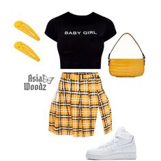 Swag Outfits For Girls, Cute Swag Outfits, Edgy Outfits, Retro Outfits, Rock Outfits, School Outfits, Summer Outfits, Buckle Outfits, Simple Outfits