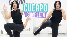 Zumba Fitness, Physical Fitness, Health Fitness, Hiit, Cardio, Beautiful Yoga Poses, Total Body, How To Relieve Stress, Pilates