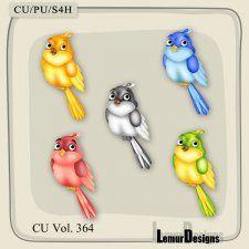 CU Vol. 364 Bird by Lemur Designs cudigitals.com cu commercial scrap scrapbook digital graphics#digitalscrapbooking #photoshop #digiscrap #scrapbooking