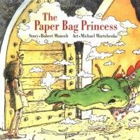 The Ultimate Guide to the Independent Princess - Best Of | A Mighty Girl