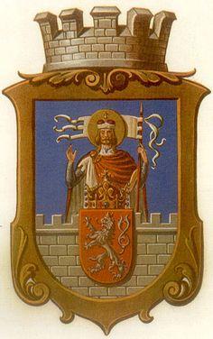 Stará Boleslav (Central Bohemia), Czechia