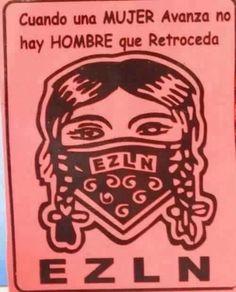 Sarau das Mina 11 Girl Power Tattoo, Power Girl, Woman Power, Brown Skin Girls, My Roots, How To Speak Spanish, Words Quotes, Tatoos, Stencils
