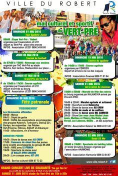 Spectacle de Twirling bâton Vous aussi intégrez vos événements dans l'Agenda des Sorties de www.bellemartinique.com C'est GRATUIT !  #martinique #Antilles #domtom #outremer #concert #agenda #sortie #soiree