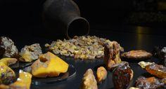 «Сказание о Солнечном камне» - экскурсия на Янтарный комбинат, в Янтарный парк и на янтарное производство + г. Светлогорск Sausage, Toast, Cheese, Food, Beauty, Sausages, Essen, Meals, Yemek