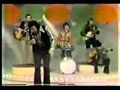 The Tokens - The lion sleeps tonight I love this SONG may he REST in PEACE ...