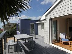 House Ventnor - Luxury, Stylish House With Garden, Sea Views and Parking.... | HomeAway